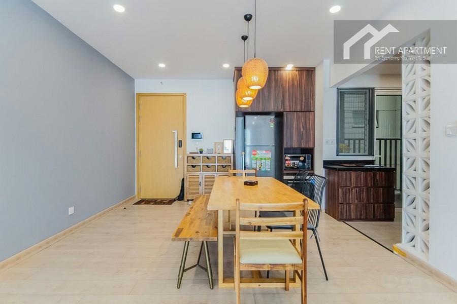 apartment livingroom toilet flat properties