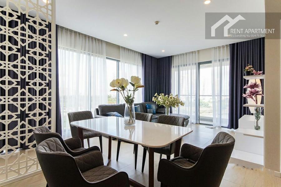 apartment sofa Elevator balcony district