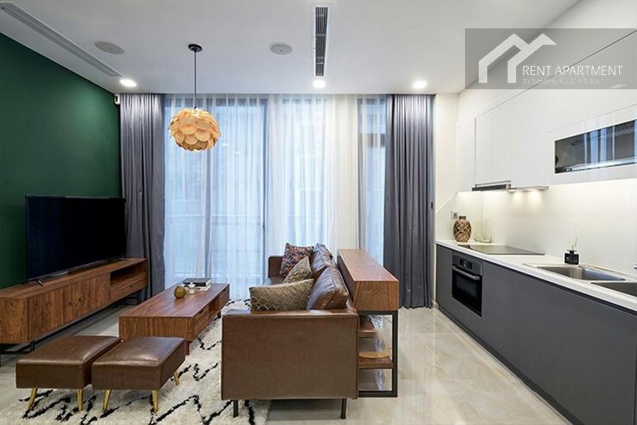 apartment sofa furnished apartment properties