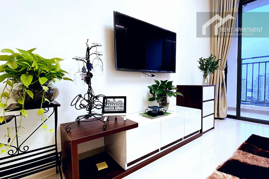 apartment sofa furnished balcony district