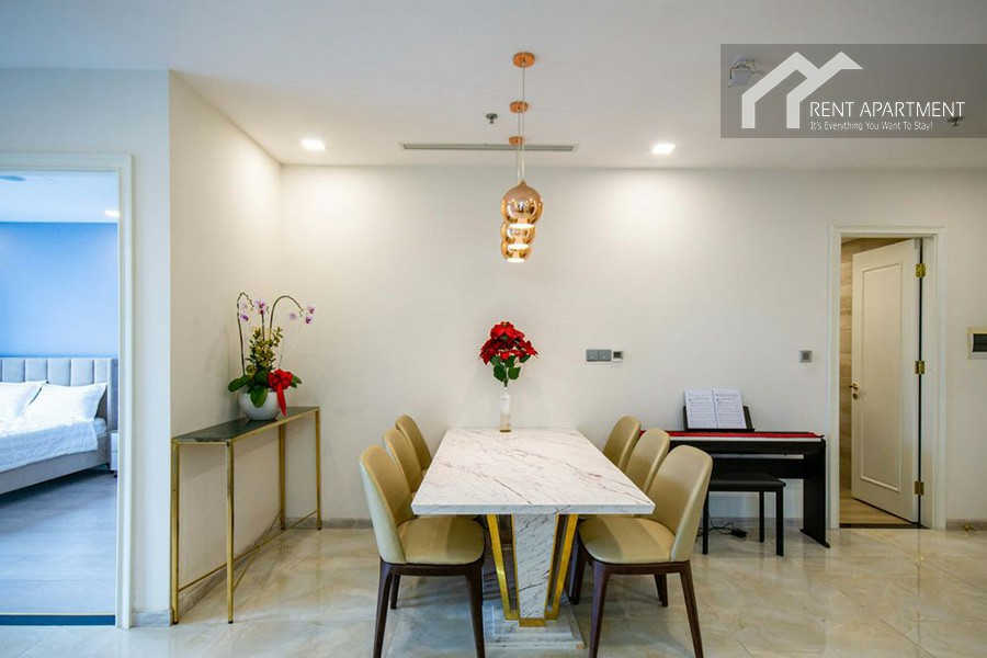 apartment sofa furnished service Residential