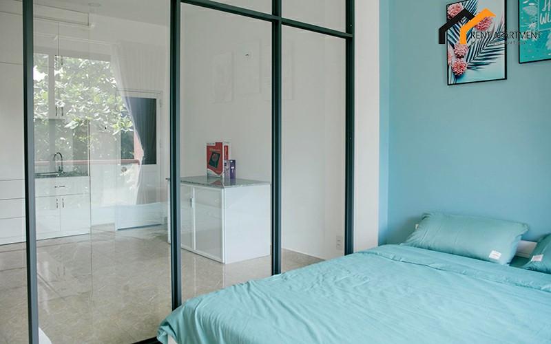 apartment sofa lease apartment property