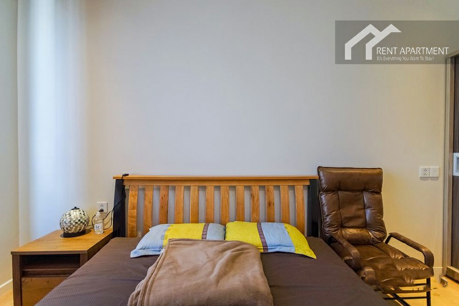apartment sofa lease serviced district