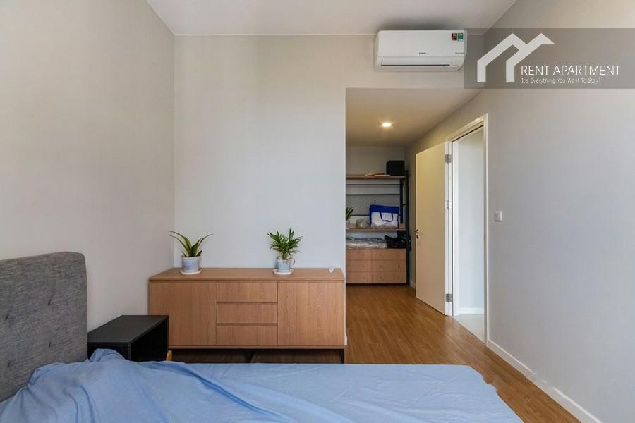apartment sofa room balcony rentals