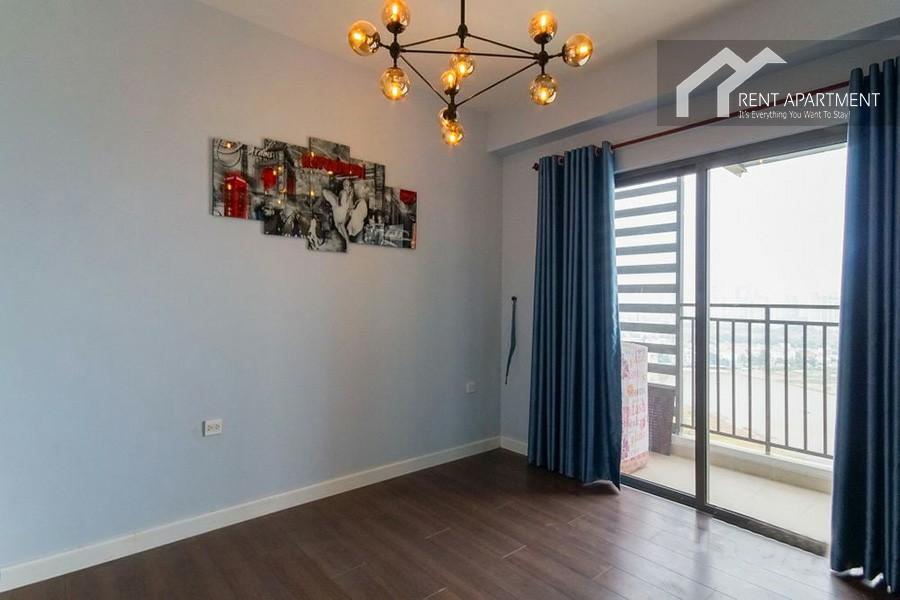 apartment sofa room room Residential