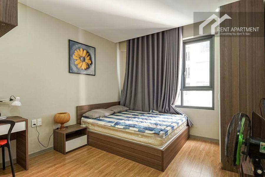 apartment table bathroom condominium deposit