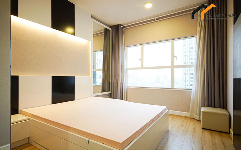 apartment table lease window Residential