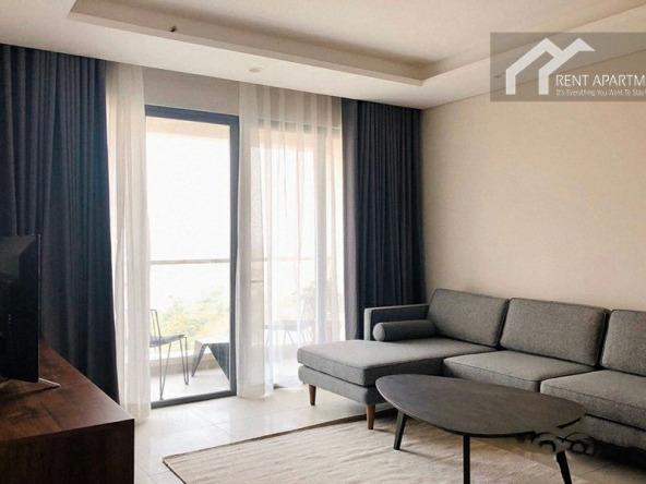 apartment table light flat estate