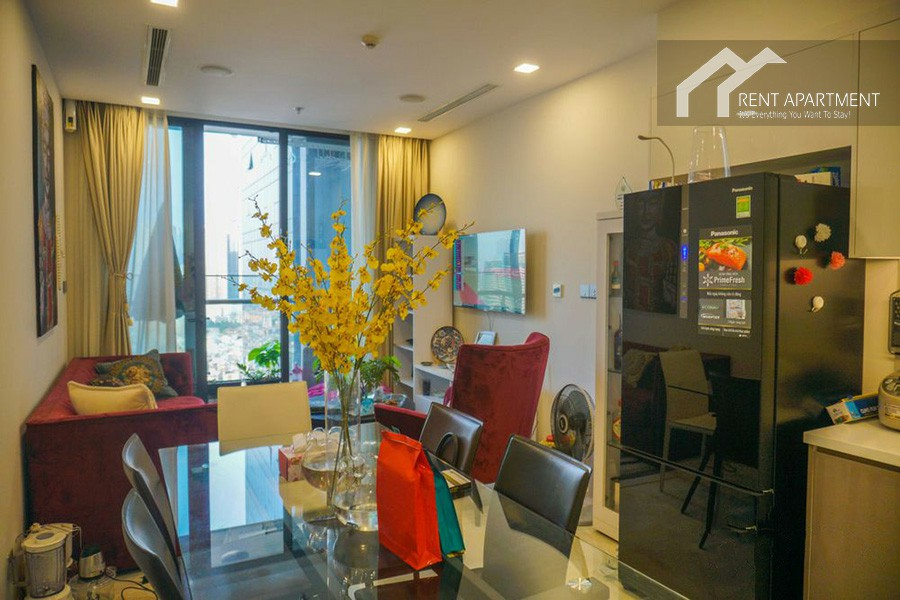 apartment table rental leasing district