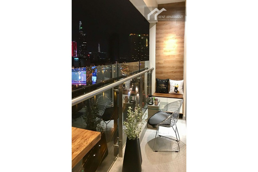 apartment table wc renting property