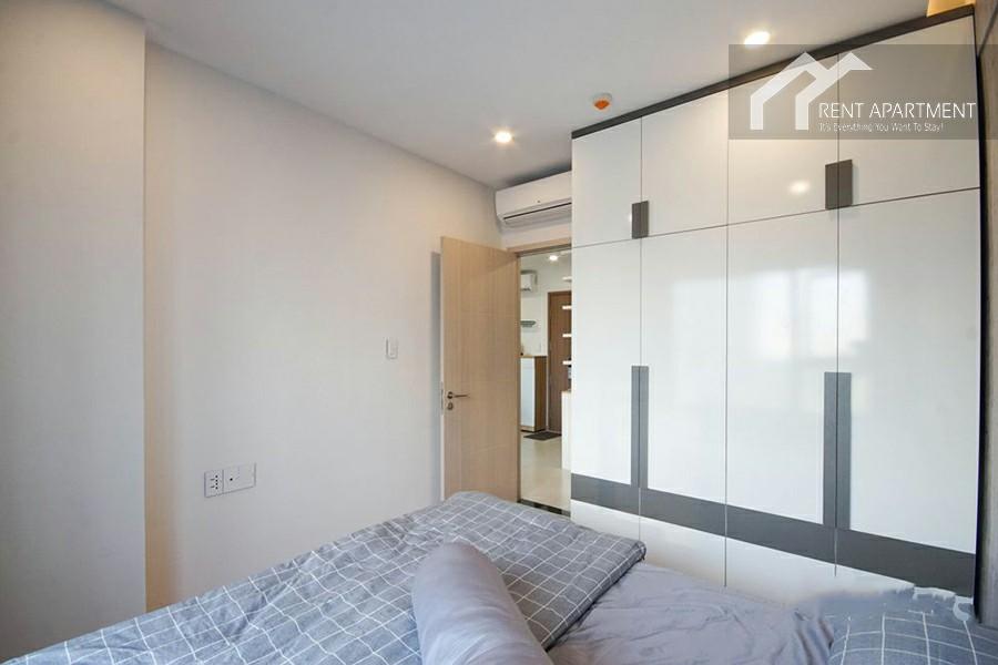 apartment terrace Architecture renting district