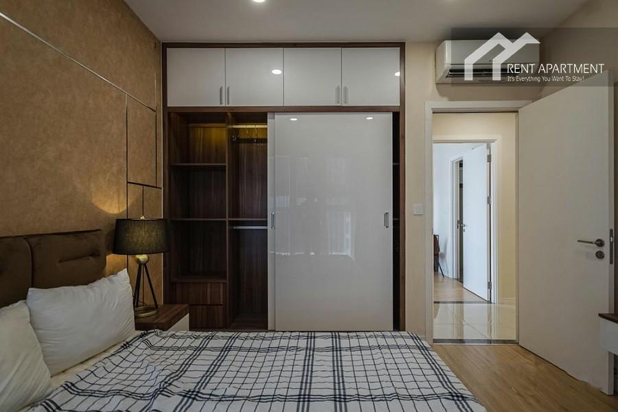 apartment terrace Elevator leasing rent