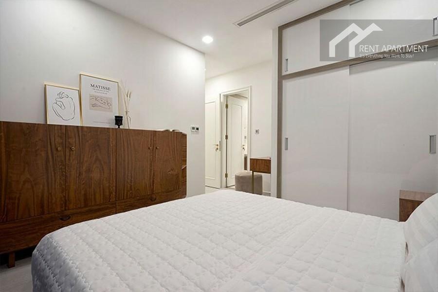 apartment terrace bathroom accomadation deposit