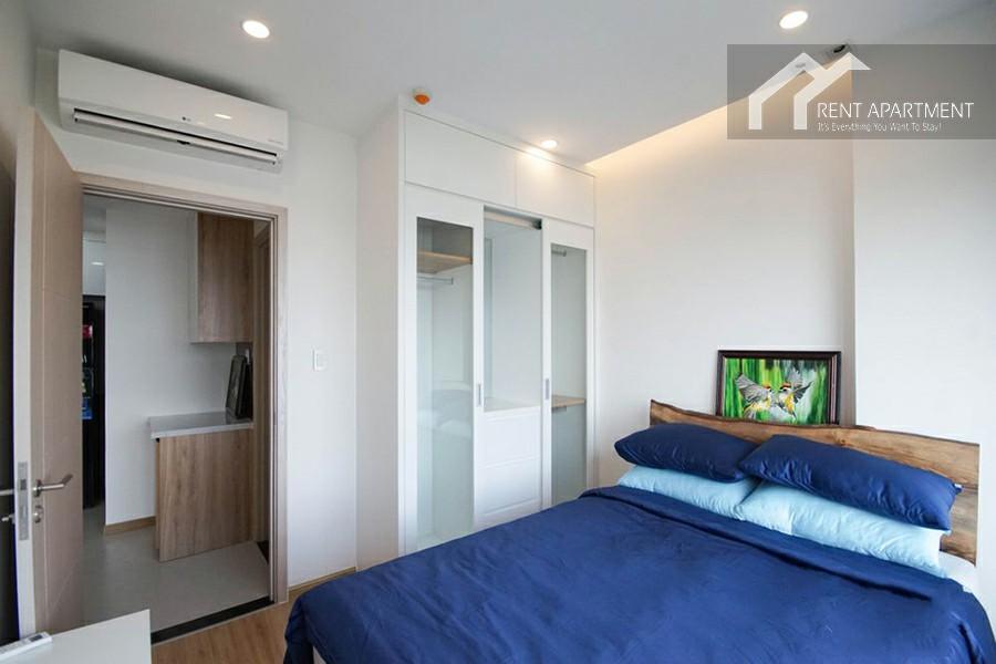 apartment terrace rental window landlord