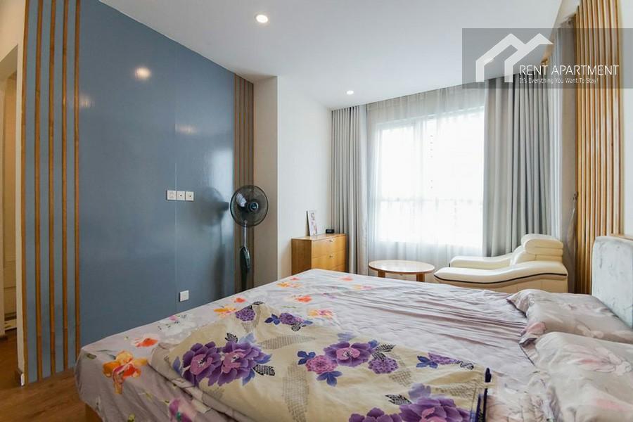 apartment terrace wc studio rent
