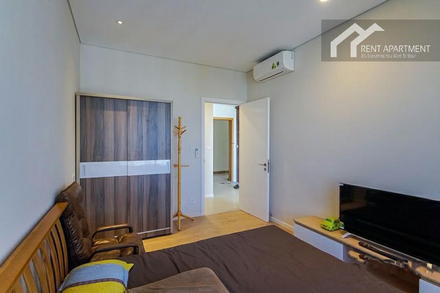 apartments Duplex bathroom flat estate