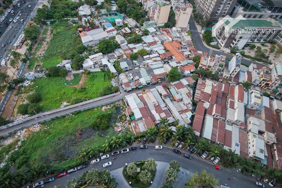 apartments Duplex lease leasing tenant