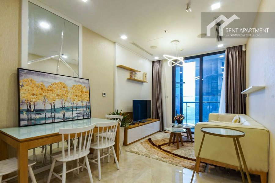 apartments Duplex room room lease