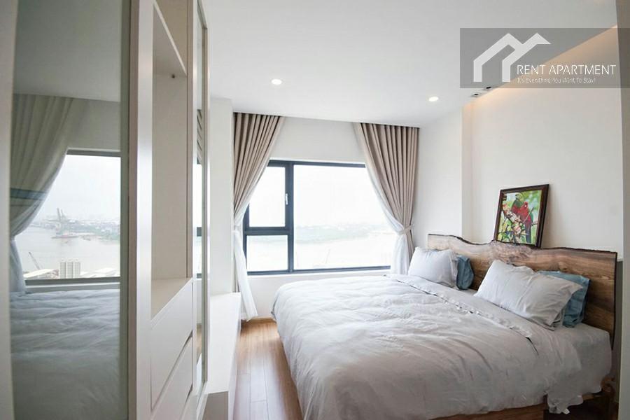 apartments Duplex toilet apartment contract