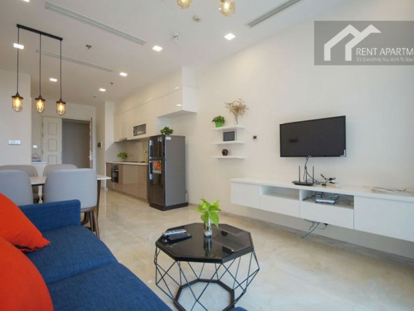 apartments Housing kitchen renting properties