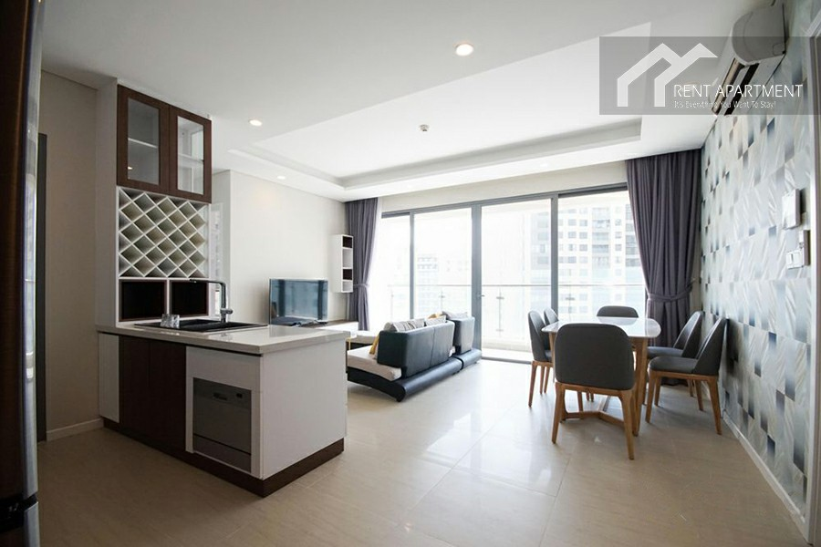 apartments Storey binh thanh apartment contract