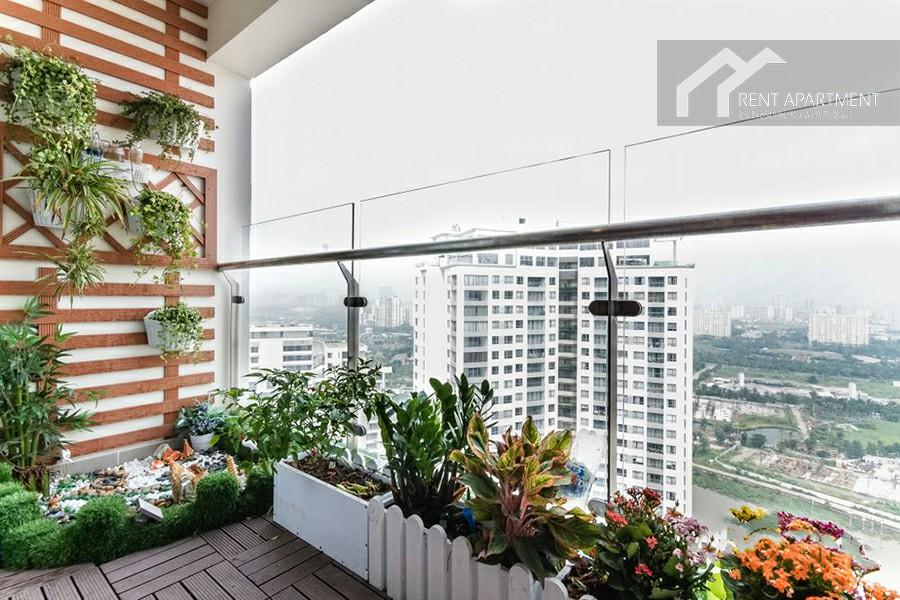 apartments Storey rental House types tenant