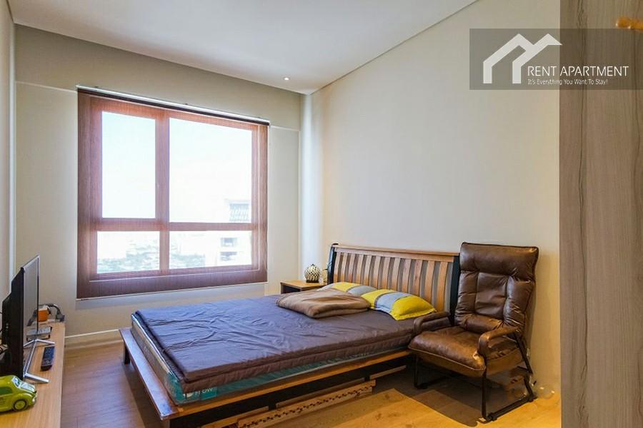 apartments Storey room renting estate