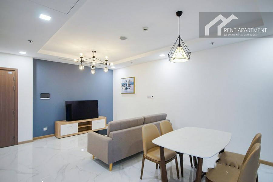 apartments area binh thanh House types owner