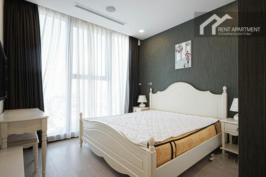 apartments area lease condominium rentals