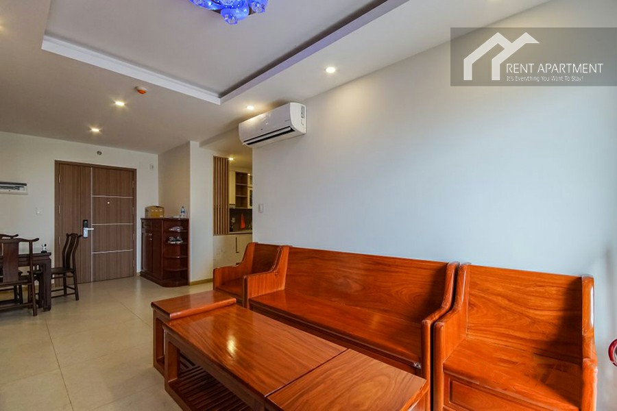 apartments area toilet renting landlord