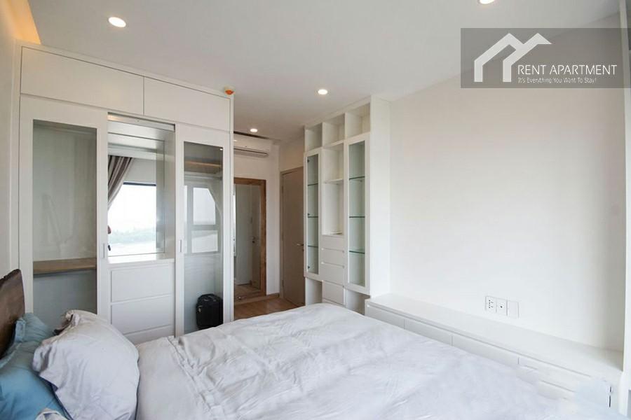 apartments bedroom Elevator stove deposit