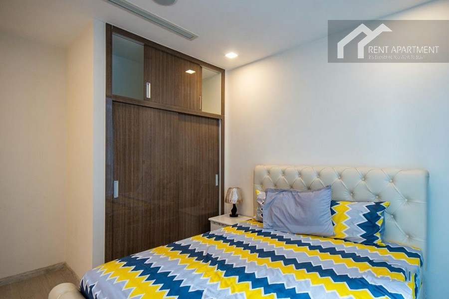 apartments bedroom furnished apartment properties