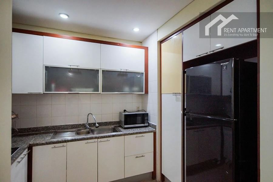 apartments bedroom lease leasing properties