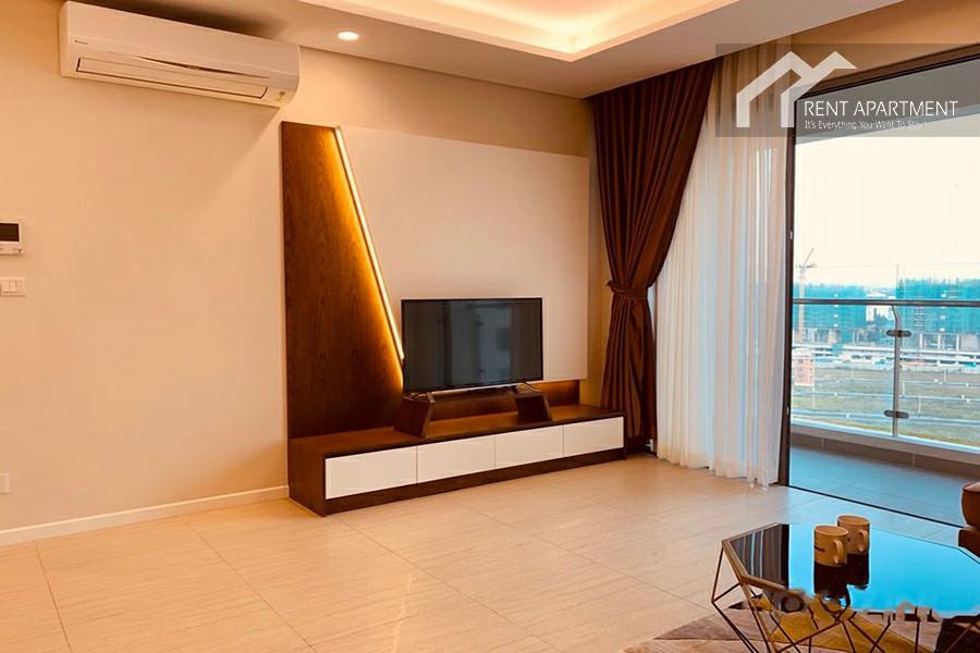 apartments bedroom rental House types sink