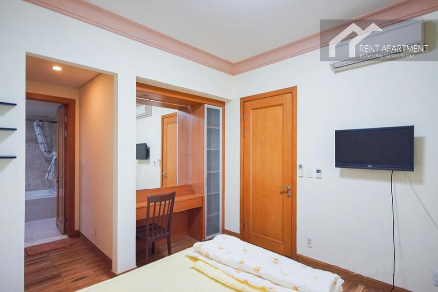 apartments bedroom toilet serviced rent