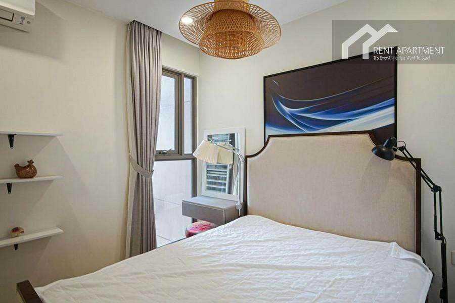 apartments building furnished studio estate
