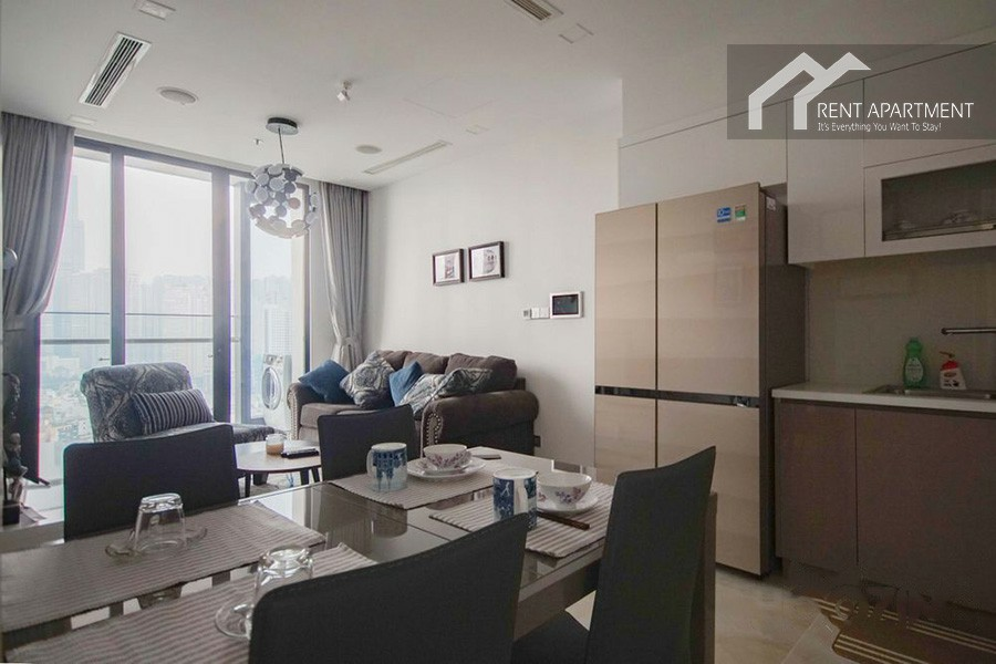 apartments building lease window lease