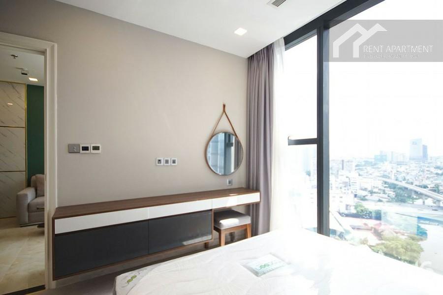 apartments building light window sink