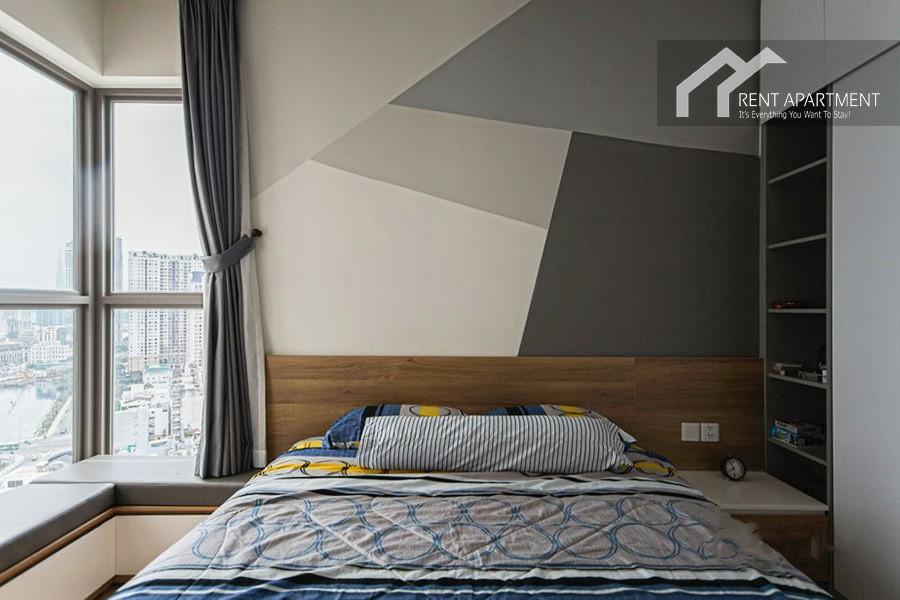apartments condos furnished balcony tenant