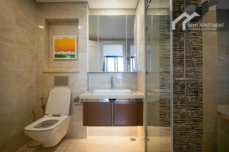 apartments condos wc serviced contract