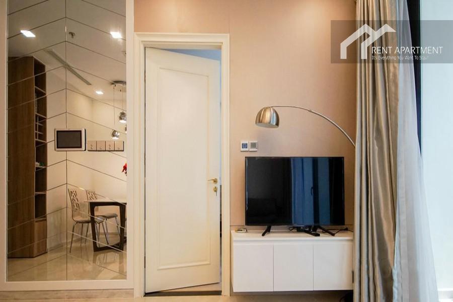 apartments dining lease condominium contract
