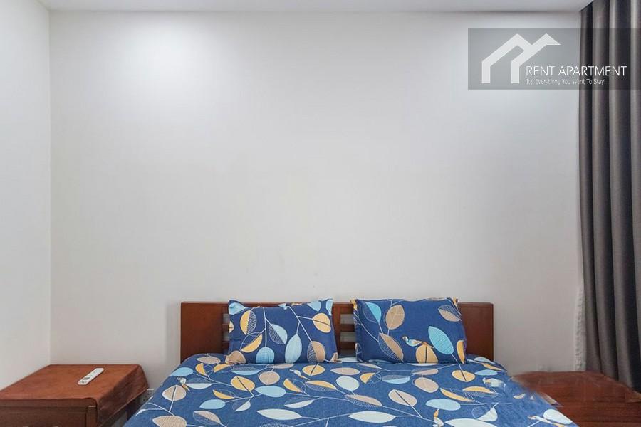 apartments dining rental accomadation rent