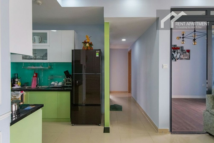 apartments dining wc serviced owner
