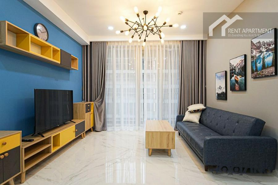 apartments fridge Elevator flat rentals