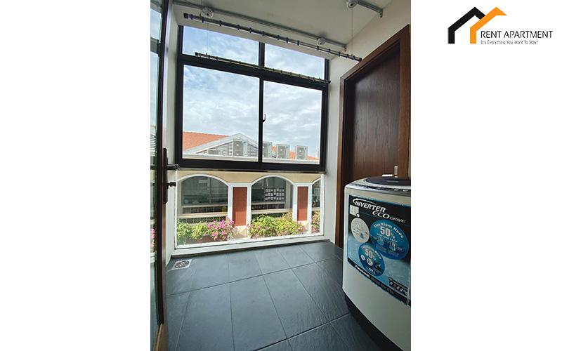 apartments fridge Elevator leasing deposit