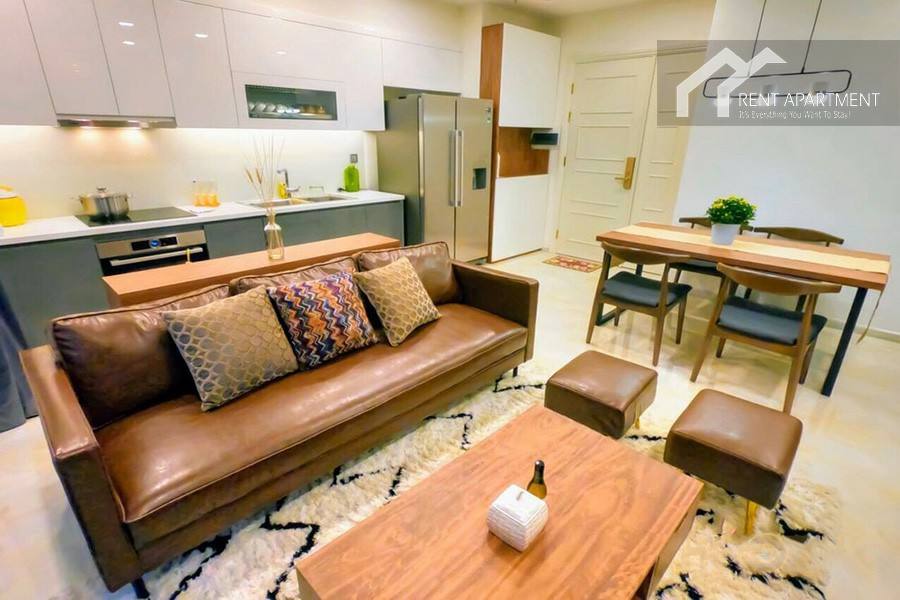 apartments fridge furnished balcony contract