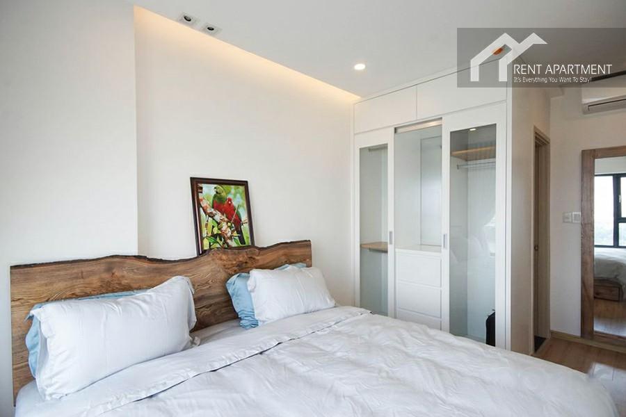 apartments garage binh thanh apartment district