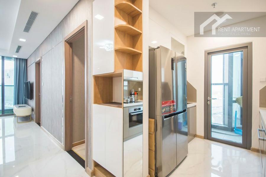 apartments garage kitchen accomadation lease