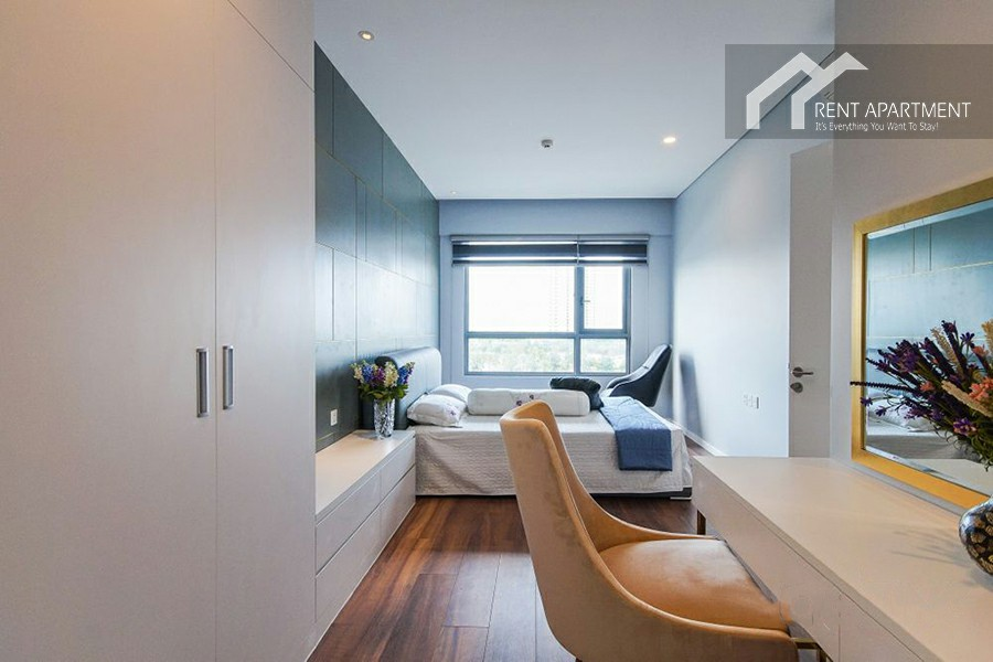 apartments livingroom binh thanh House types deposit