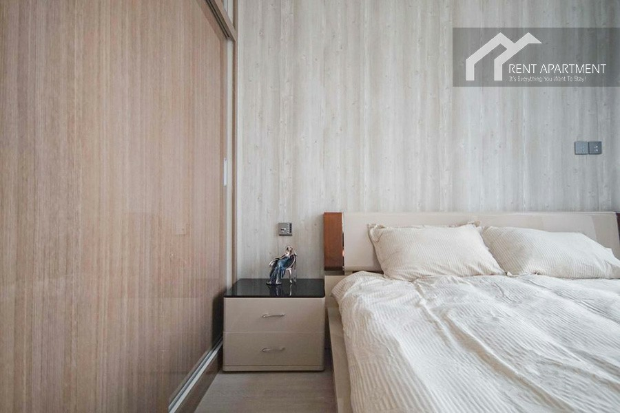 apartments sofa furnished room property